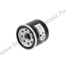 Disk front brake RMS as original honda NC 750 XD DCT ABS